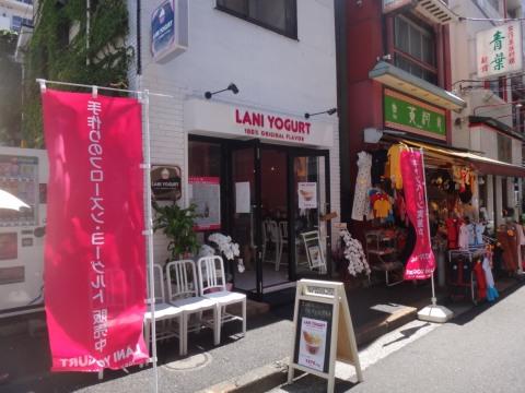 12_lani_yogurt_