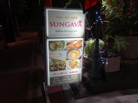 01___sungava_